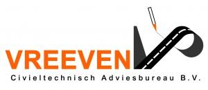 Civieltechnisch Adviesbureau Vreeven B.V.